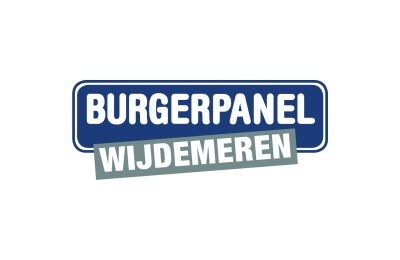 Burgerpanel Wijdemeren. U kunt zich aanmelden voor het burgerpanel via burgerpanelwijdemeren.nl